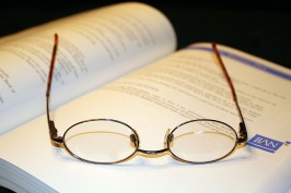 business-book-and-glasses-3-1241347-1279x852