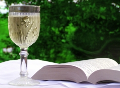 glass-of-wine-with-book-1327715-1279x943