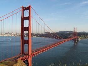 golden-gate-bridge-1515698-1280x960