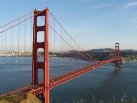 golden-gate-bridge-1515698-1280x960
